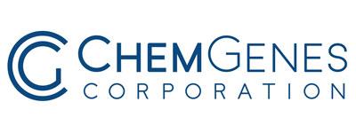 ChemGenes-Corporation