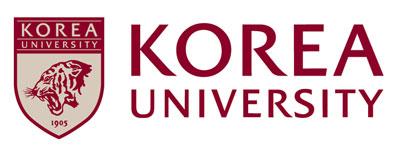 Korea-University