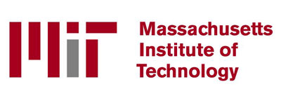 Massachusetts-Institute-of-Technology