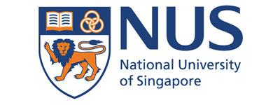 National-University-of-Singapore