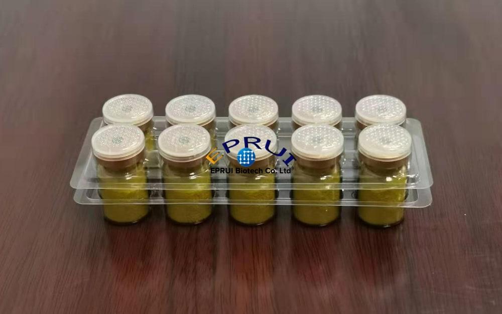骨科植入磷酸三钙